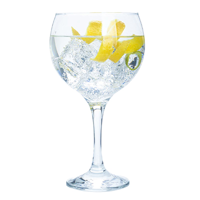Gin Venice cocktail - Cocktail a base Gin Venice